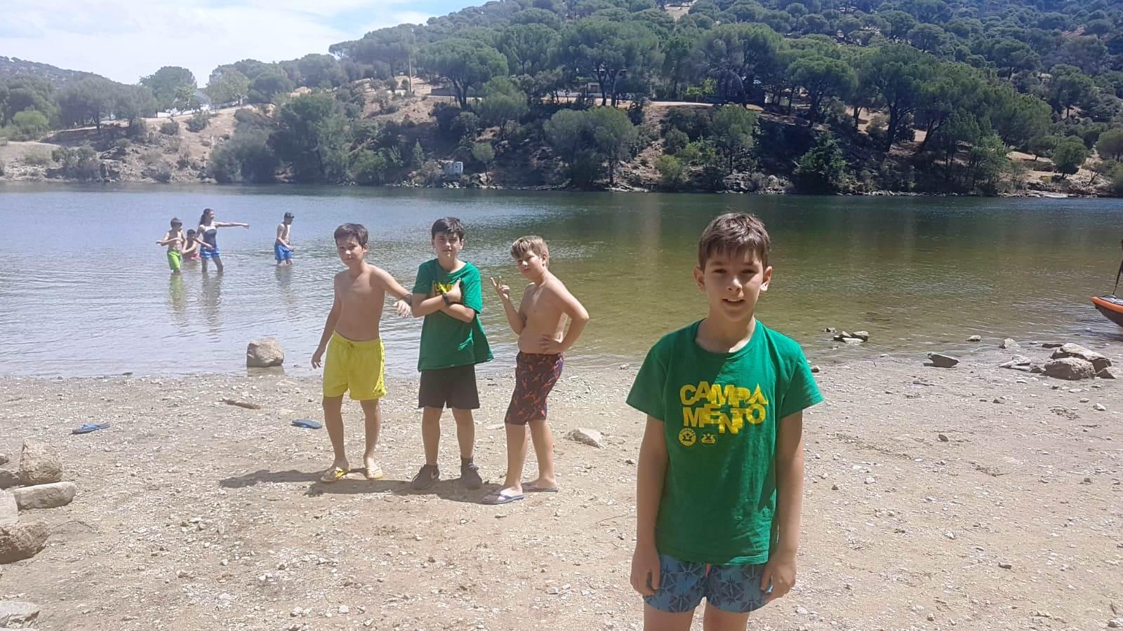 Campamento Verano 2019-14