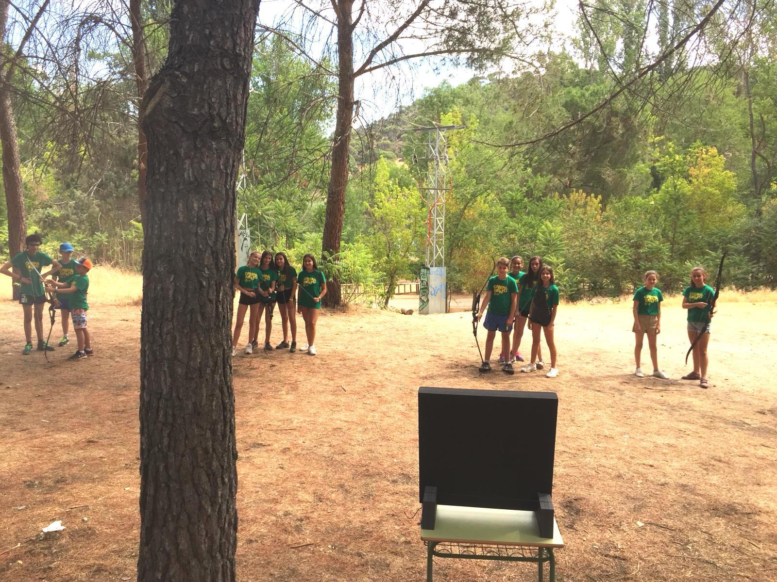 Campamento Verano 2019-27