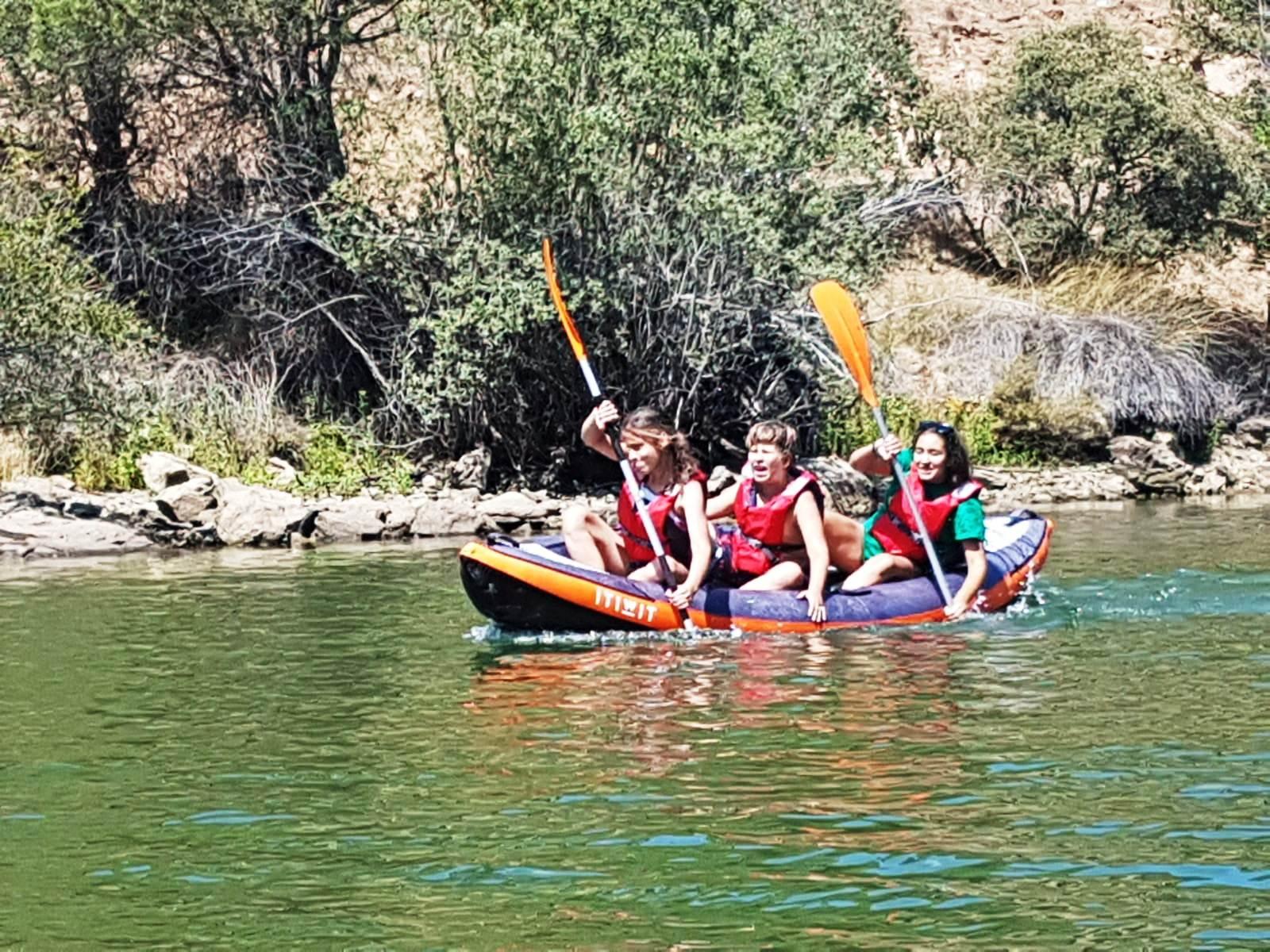 Campamento Verano 2019-44