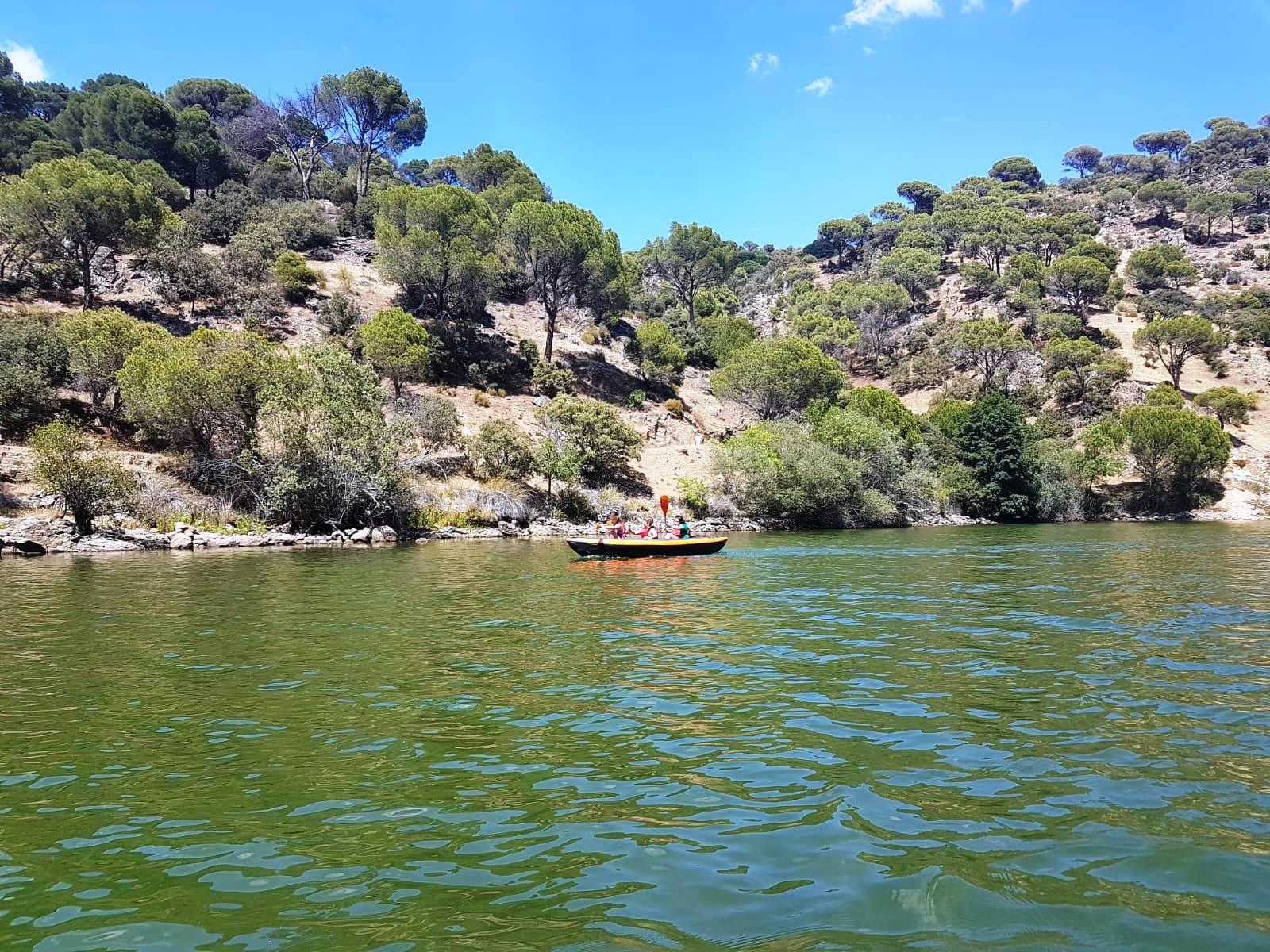 Campamento Verano 2019-46