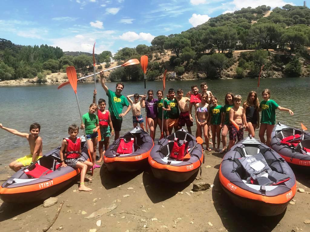 Campamento Verano 2019-85