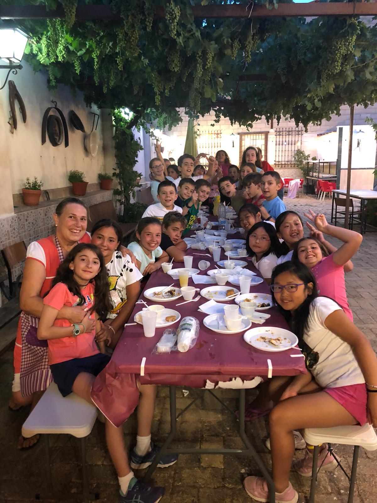 Campamento Verano- (24)