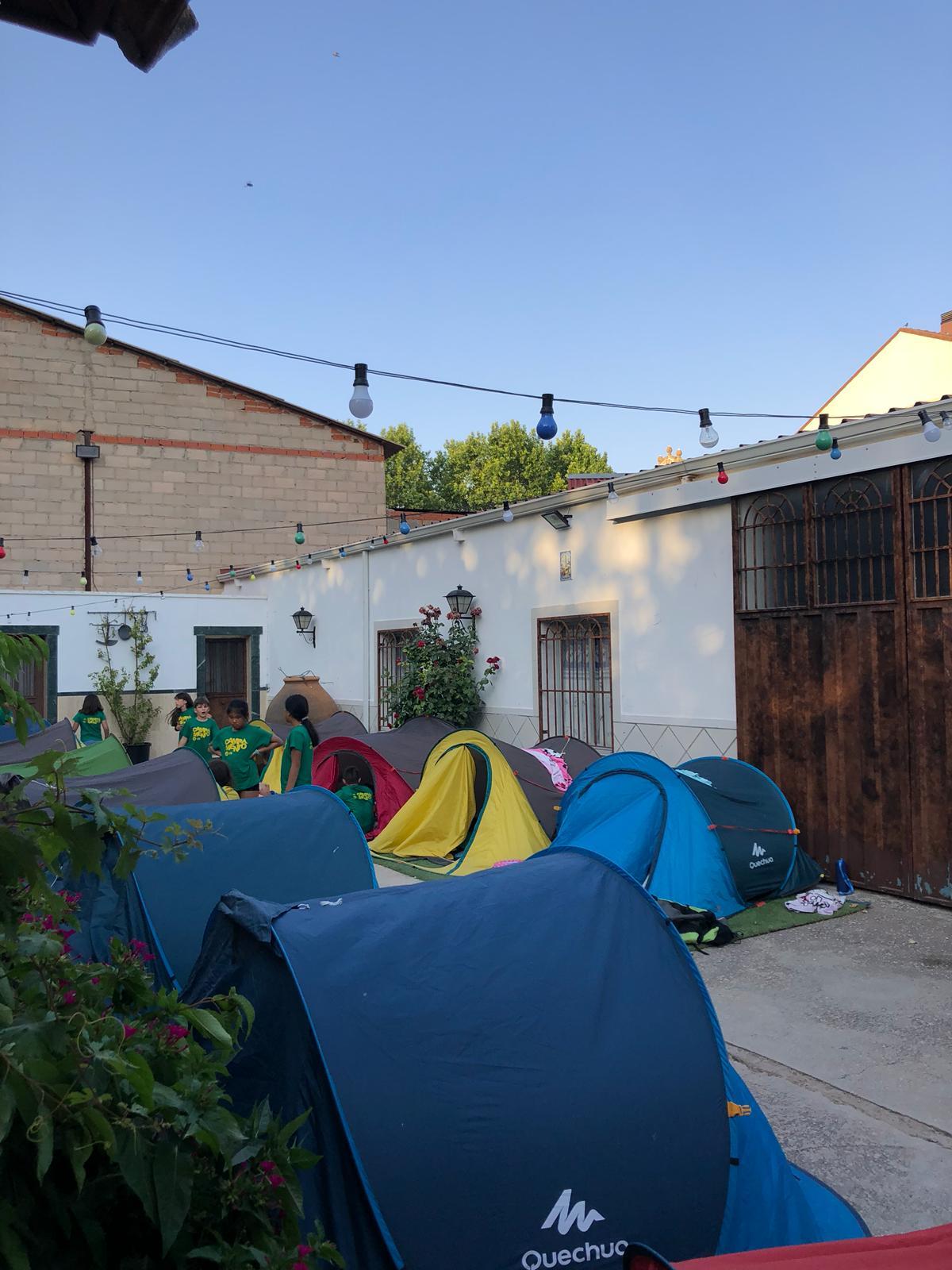 Campamento Verano- (27)