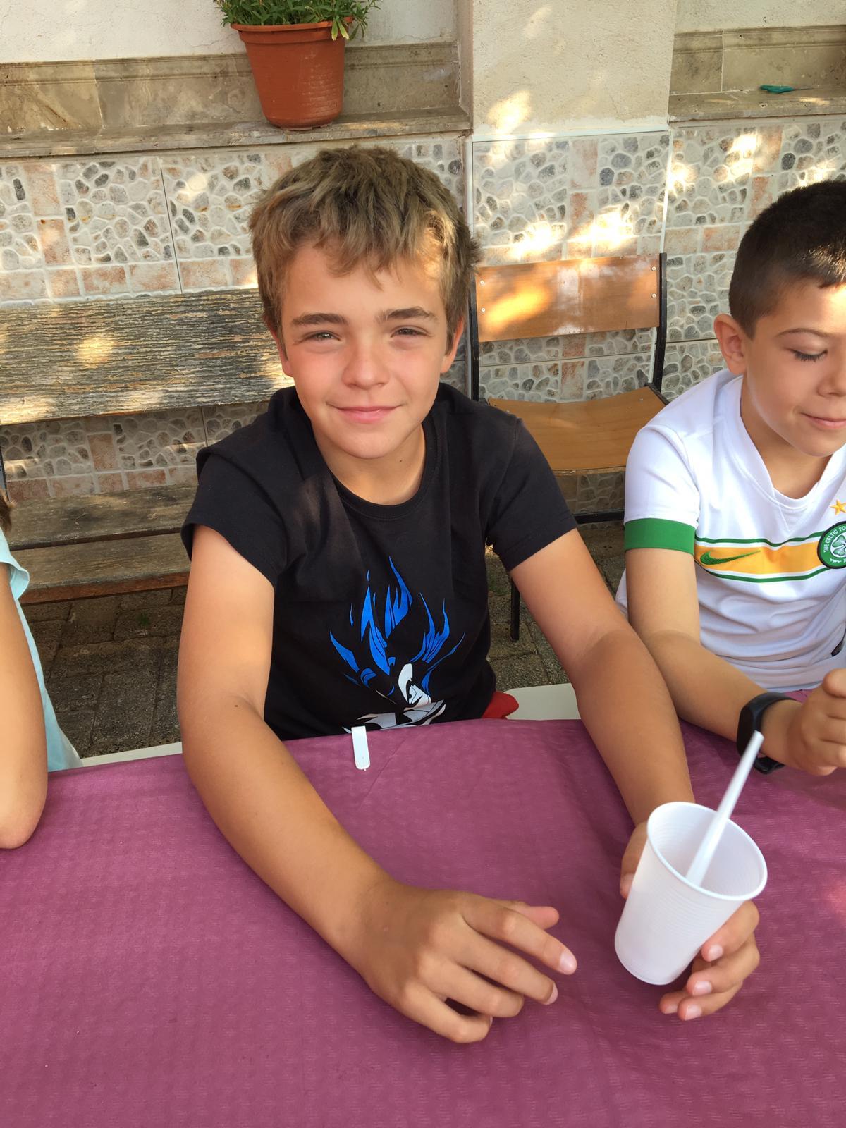 Campamento Verano- (37)