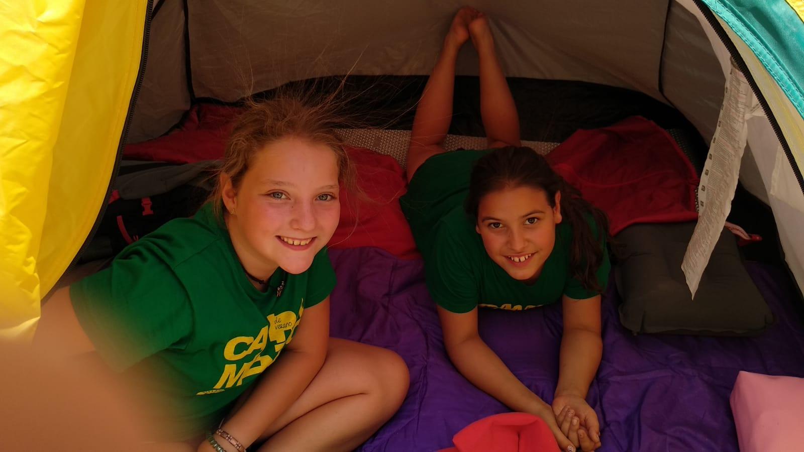 Campamento Verano- (4)