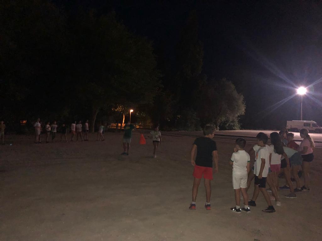 Campamento Verano- (45)