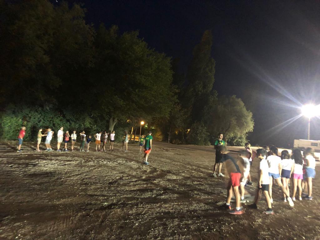 Campamento Verano- (48)