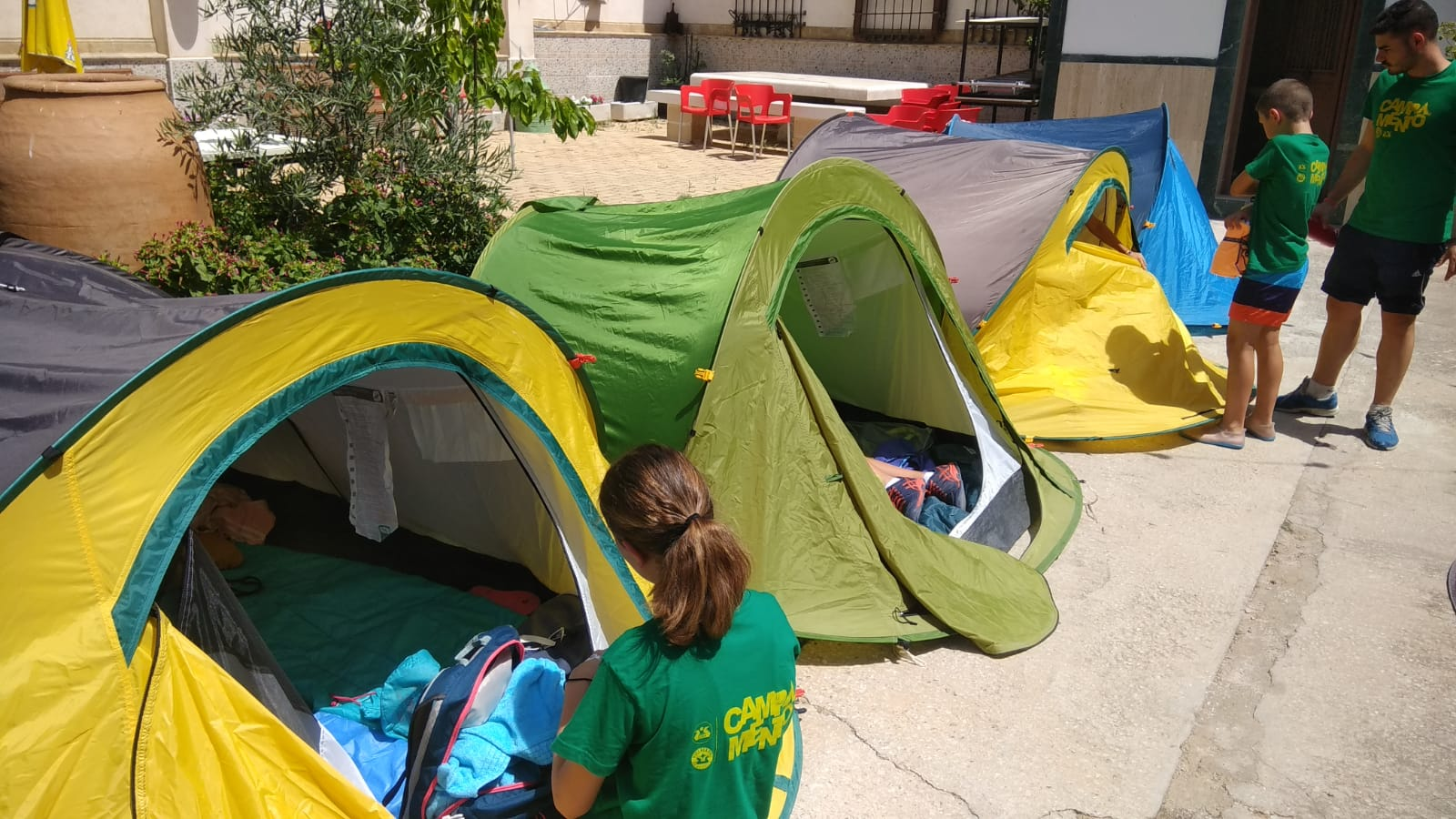 Campamento Verano- (55)