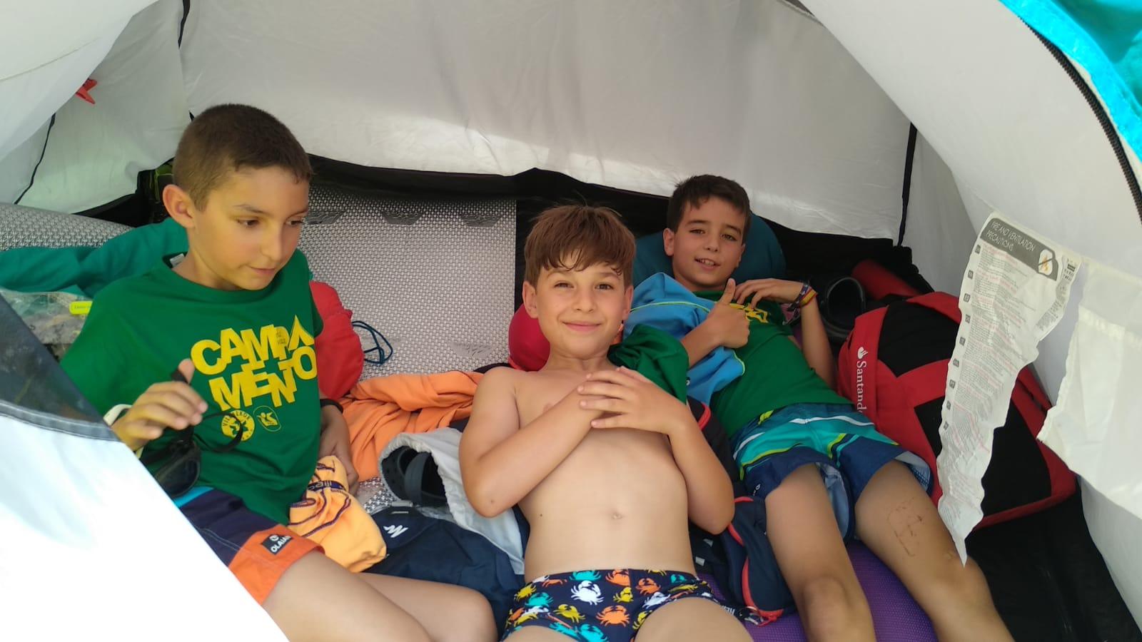Campamento Verano- (6)