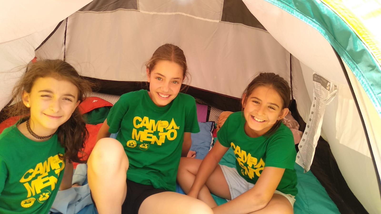 Campamento Verano- (8)