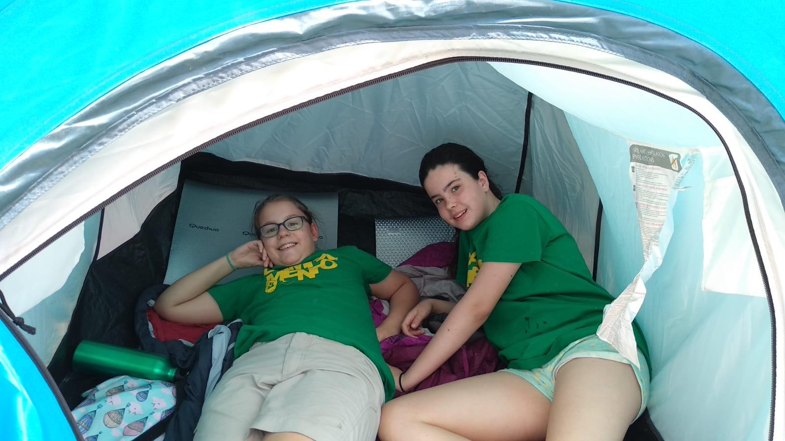 Campamento Verano- (9)