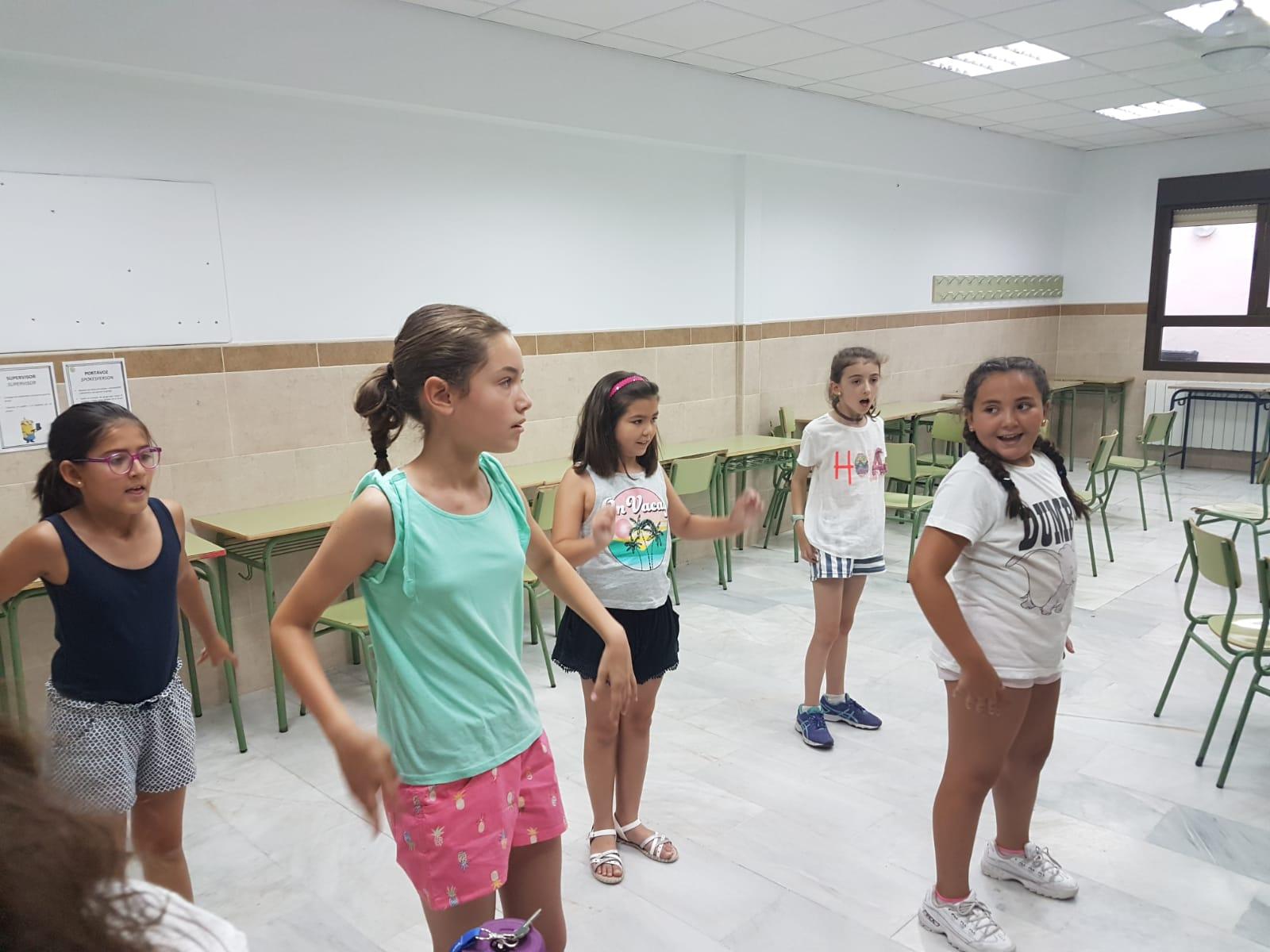 Campamento Villalkor - (13)
