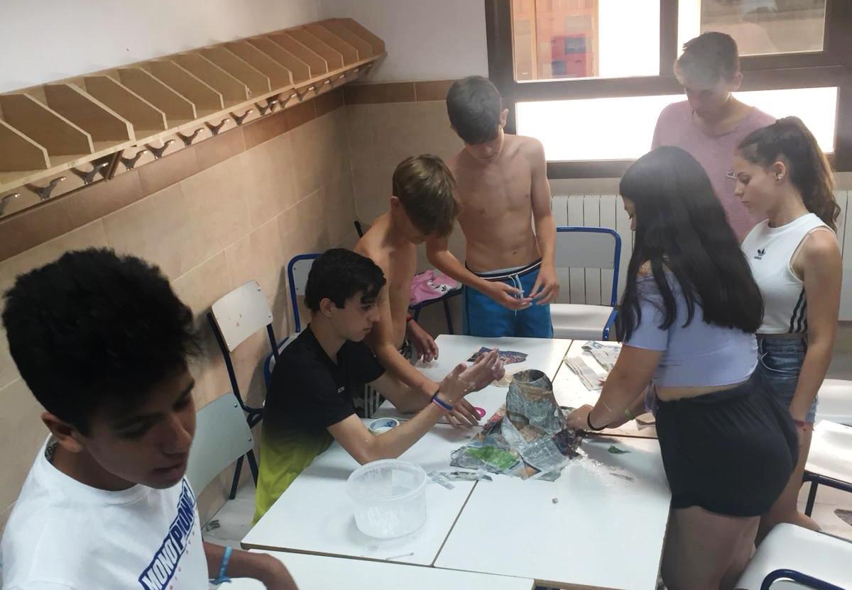 Campamento de Verano 2019-05