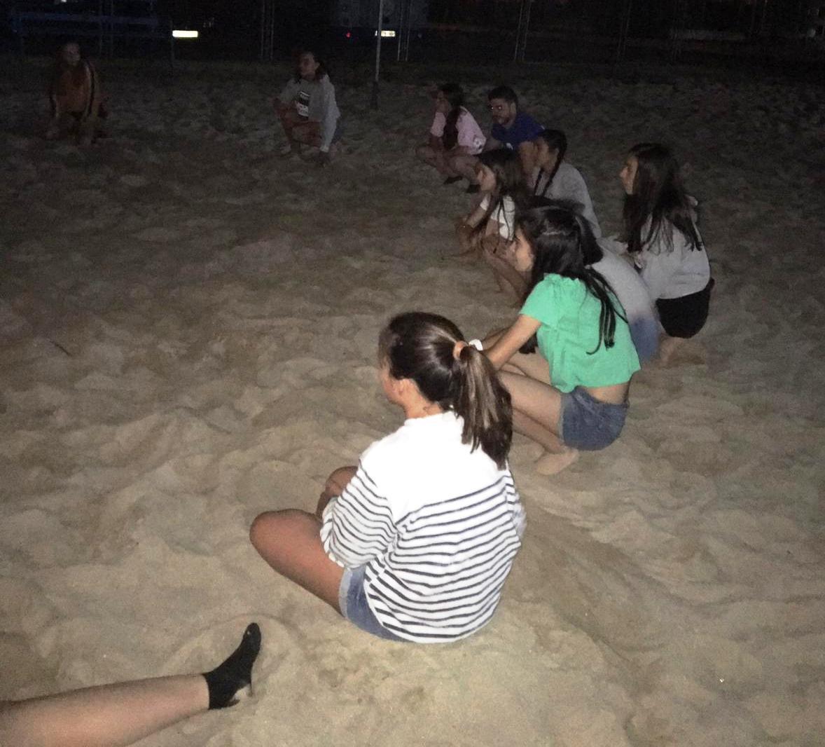 Campamento de Verano 2019-11