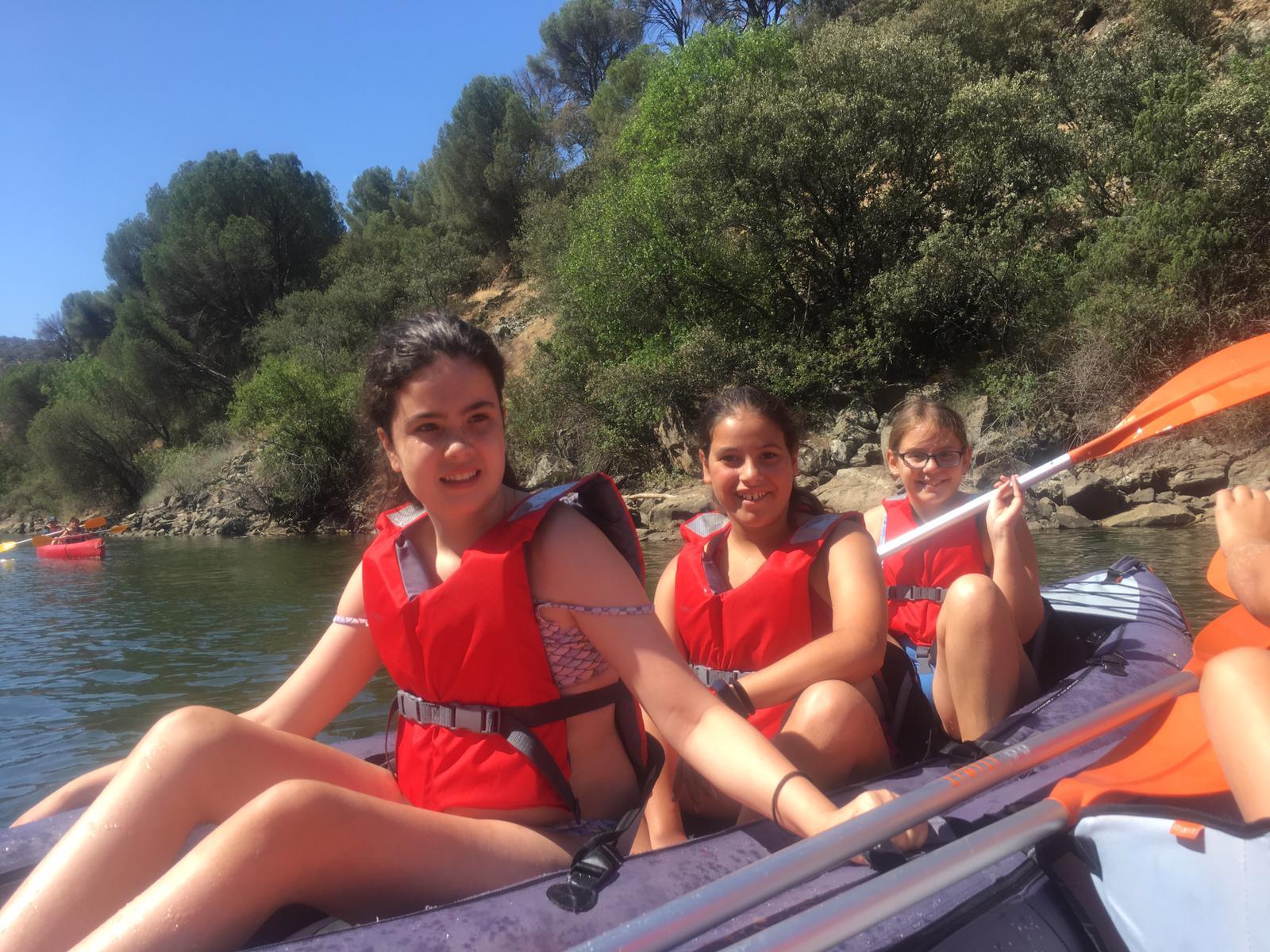 Campamento de Verano 2019-27