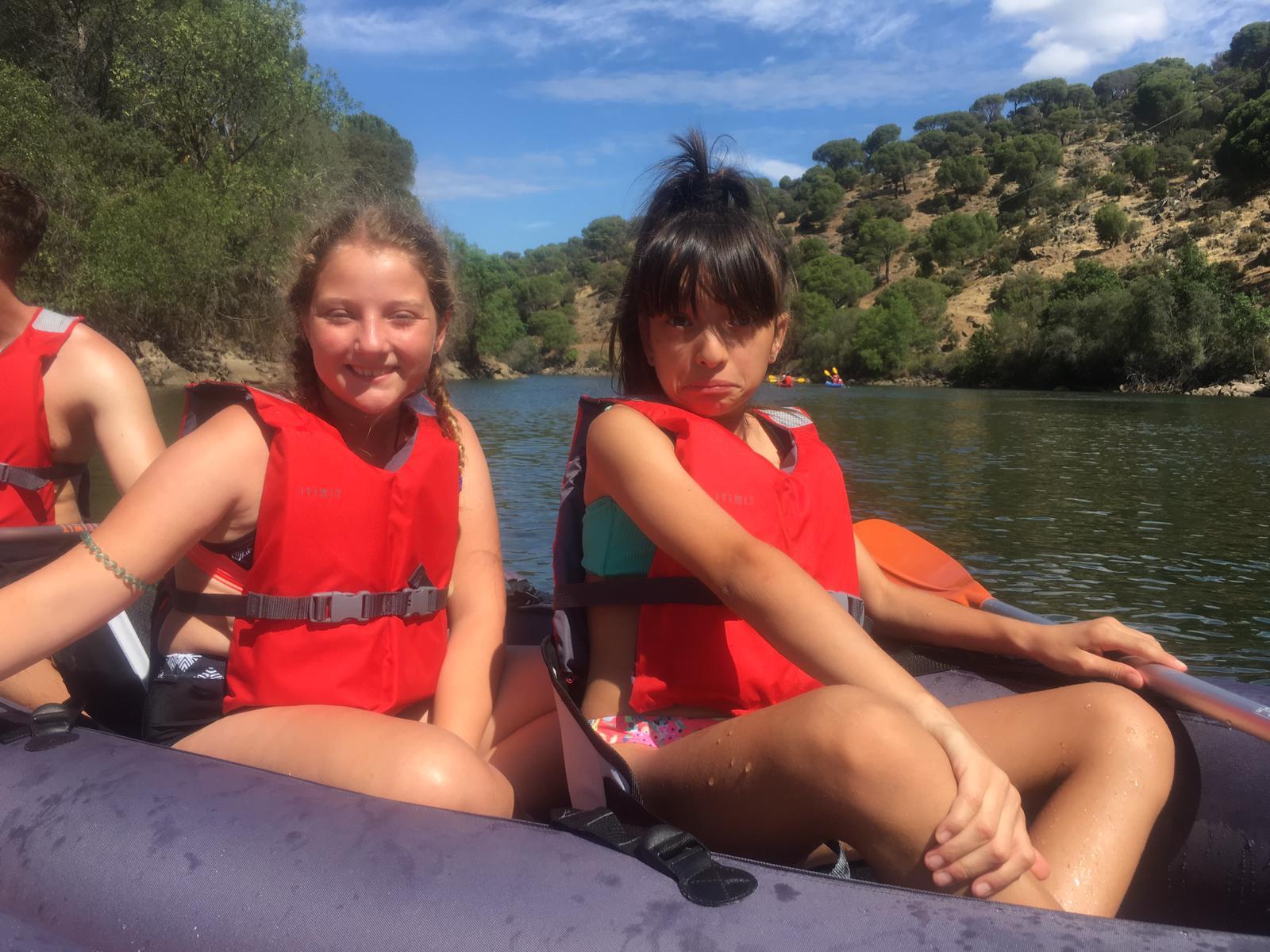Campamento de Verano 2019-28