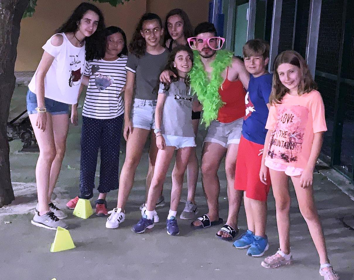 Campamento de Verano 2019-56