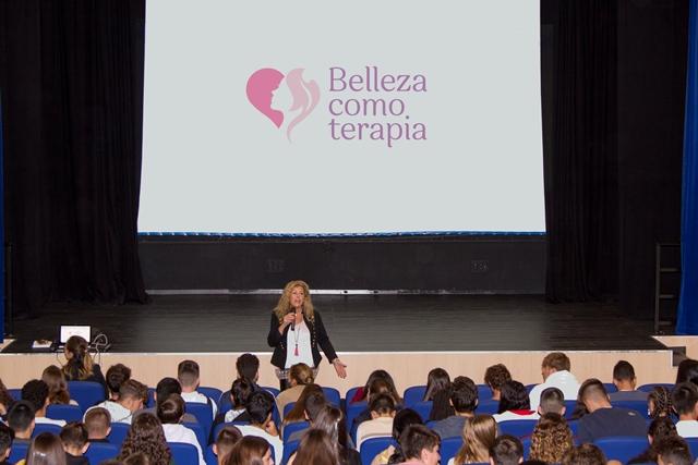 Charla Belleza_Terapia 11