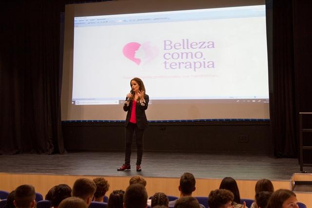 Charla Belleza_Terapia 13