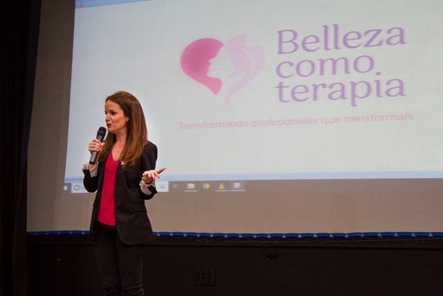 Charla Belleza_Terapia 14