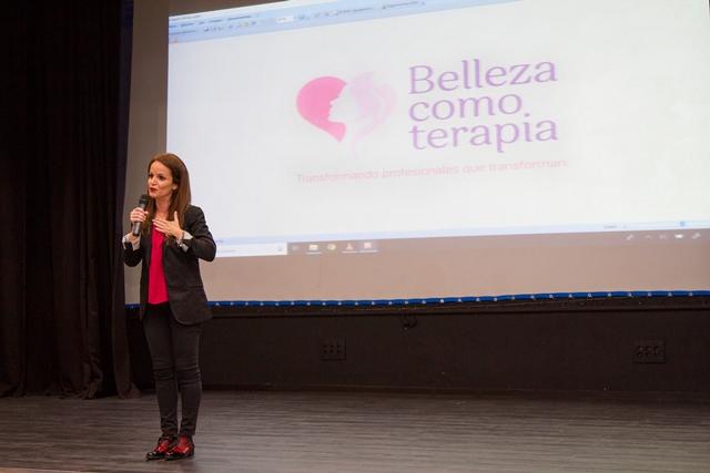 Charla Belleza_Terapia 15