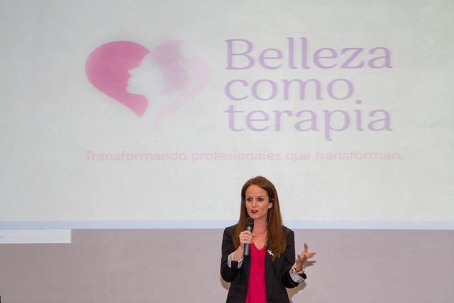 Charla Belleza_Terapia 17