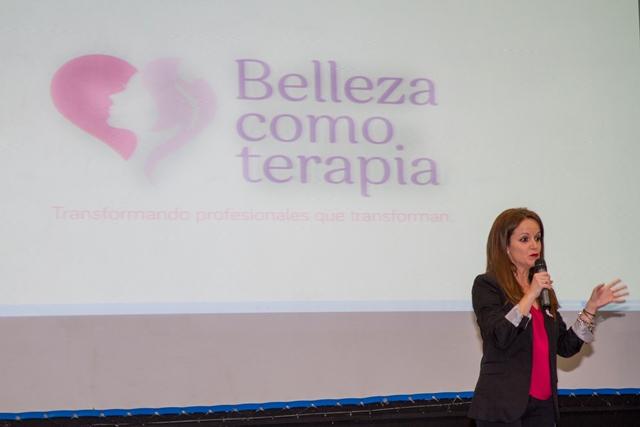 Charla Belleza_Terapia 28
