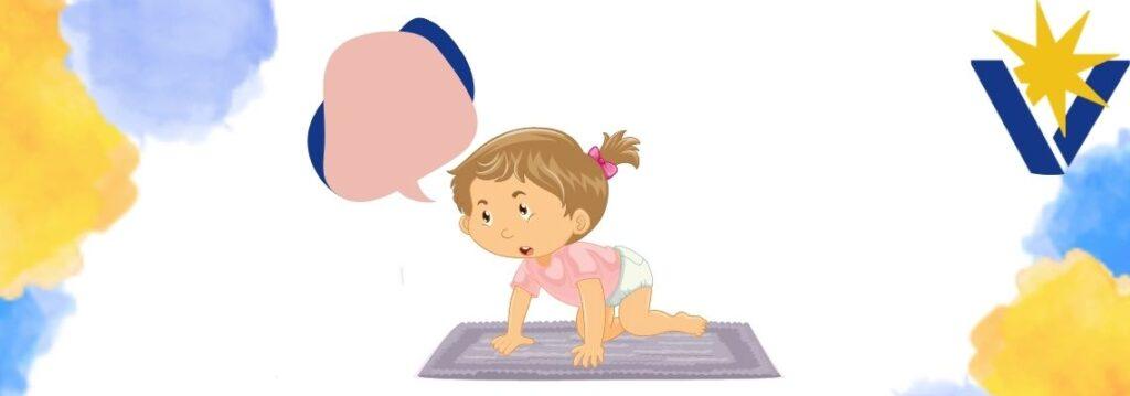 cabecera estimular bebé